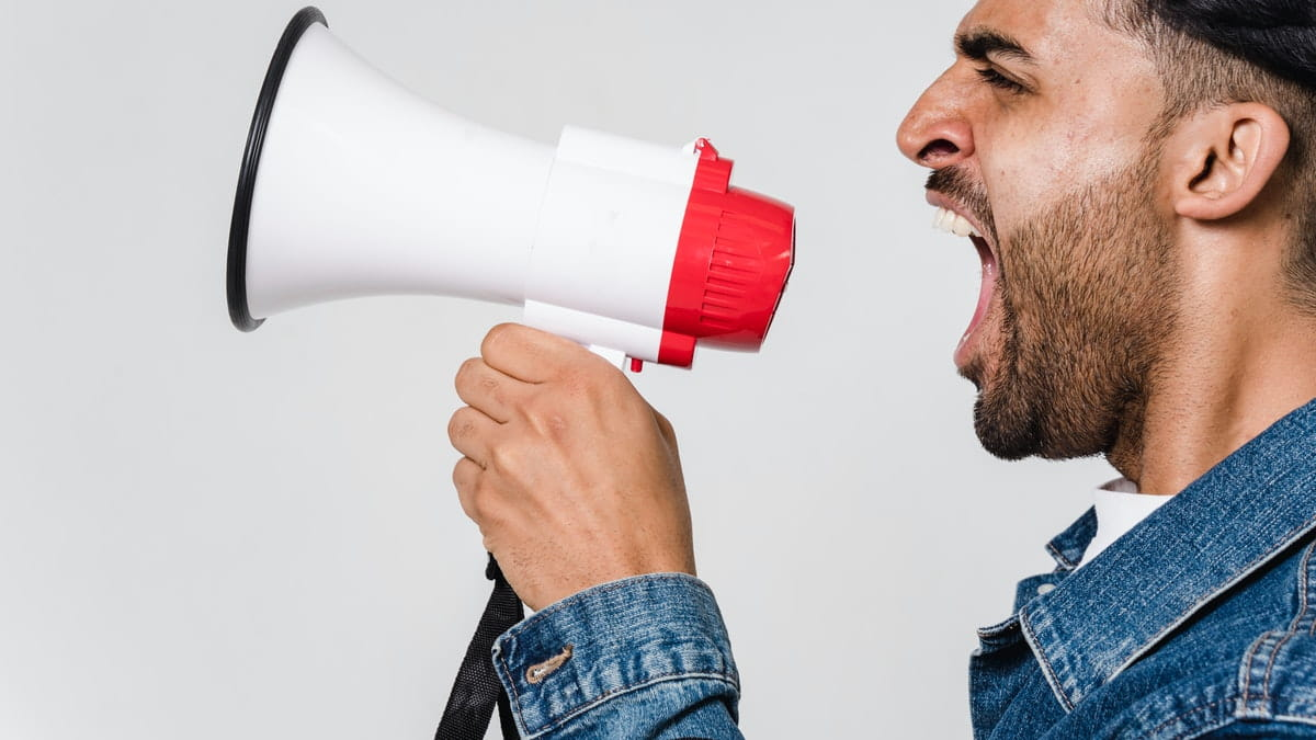 """Anunciando los """"anuncios ya anunciados"""" - GeorgioGalben"""